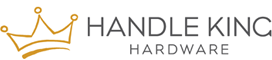 handleking.co.uk