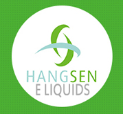 hangseneliquids.co.uk