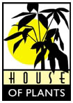 houseofplants.co.uk