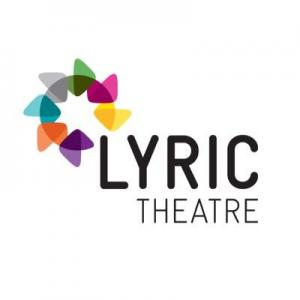 lyrictheatre.co.uk