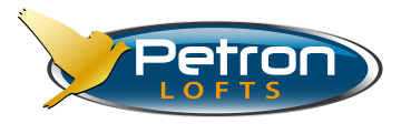petron-lofts.co.uk