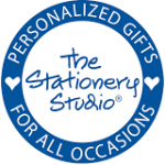 The Stationary Studio Promo Codes